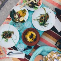 african-food-festival