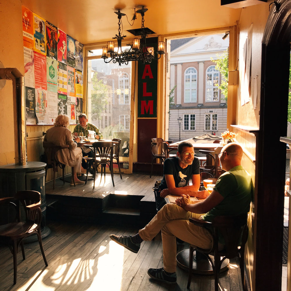 afe-bar-hangout-amsterdam