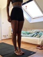 lena-riedel-yoga-doma