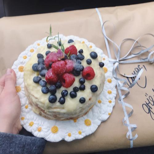 tort-iz-blinov