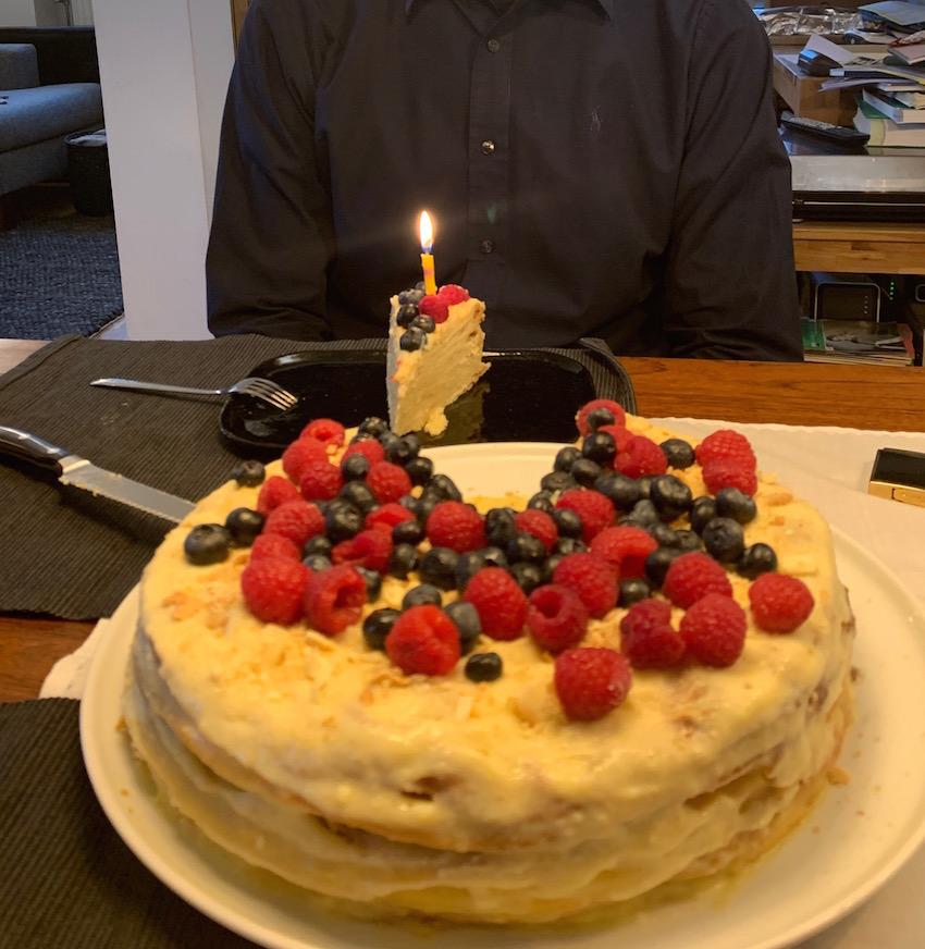 napoleon-tort